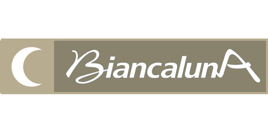 Biancheria Biancaluna