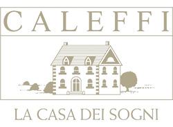 Biancheria Caleffi
