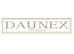 Biancheria Daunex