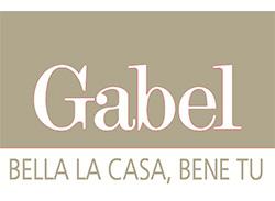 Biancheria Gabel