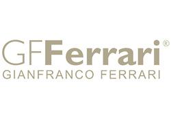 Biancheria GF Ferrari