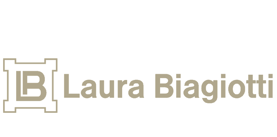 Biancheria Laura Biagiotti