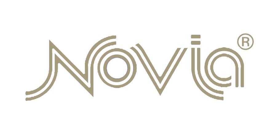 Biancheria Novia