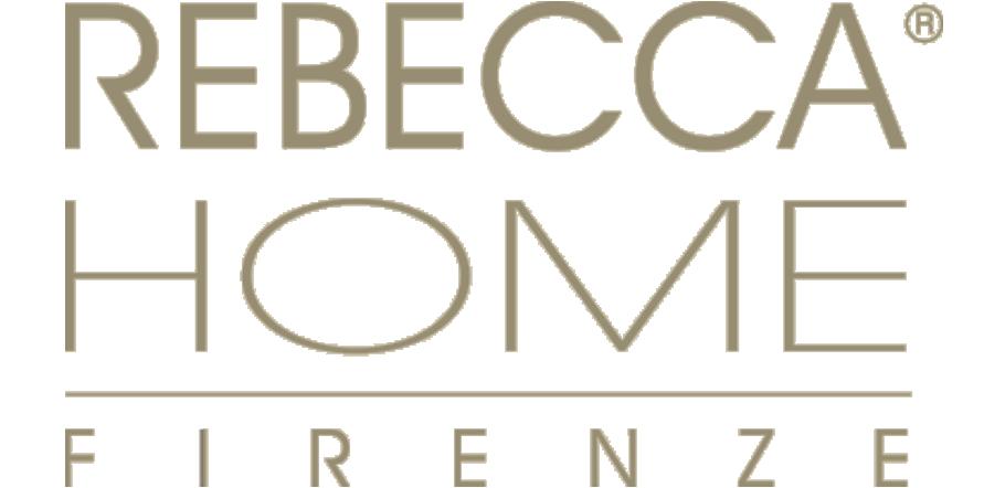Biancheria Rebecca Home