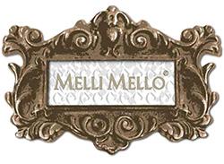Biancheria Melli Mello