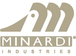 Biancheria Minardi Industries