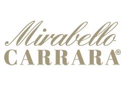Biancheria Mirabello Carrara