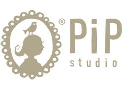 Biancheria Pip Studio