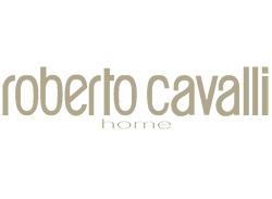 Biancheria Roberto Cavalli