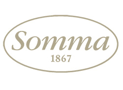 Biancheria Somma