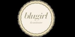 Biancheria Blugirl