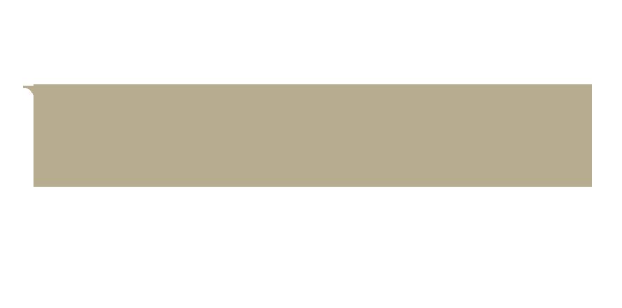 Biancheria Via Roma 60 - Maè