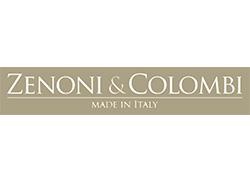 Biancheria Zenoni & Colombi