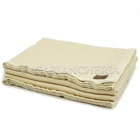 Coperta di lana cashmere Somma Naga